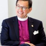 BishopGutierrezE_mailHeadshot2-231x300