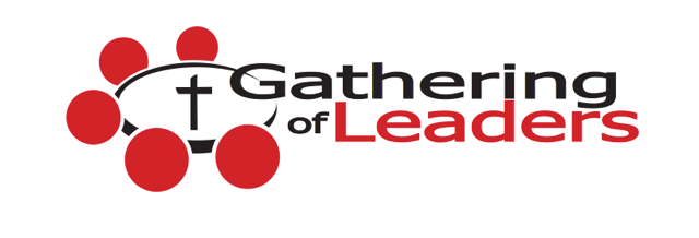 Gathering of Leaders