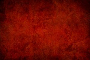 Red background 2