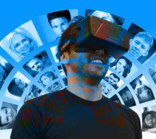 Virtual Gathering